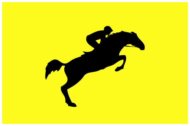 race days for horse racing, greyhound racing, motor racing